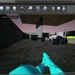 دانلود فیلم آموزشی Digital tutors Using DataTables to Create Data Driven Gameplay in Unreal Engine آموزش ساخت بازی مالتی مدیا