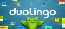 duolingo_