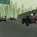 دانلود بازی Enter The Matrix برای PC اکشن بازی بازی کامپیوتر ماجرایی