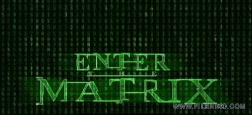 enter-the-matrix-screenshot-01