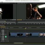 دانلود EPK Editing Workflows Tutorial Series دوره های آموزشی ویرایش EPK آموزش صوتی تصویری آموزشی مالتی مدیا
