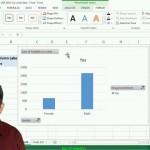 دانلود Udemy Excel Pivot Tables Data Analysis Master Class آموزش جداول محوری اکسل آموزش آفیس مالتی مدیا