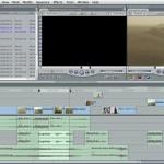 دانلود Final Cut Pro 7 Essential Training آموزش ویرایش فیلم با Final Cut Pro آموزش صوتی تصویری آموزشی مالتی مدیا