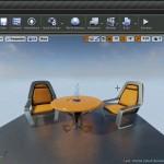 دانلود فیلم آموزشی Digital tutors Your First Day in Unreal Engine 4 آموزش ساخت بازی مالتی مدیا