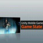 دانلود فیلم آموزشی Digital tutors Unity Mobile Game Development Game State آموزش ساخت بازی مالتی مدیا