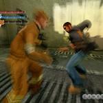 دانلود بازی Getting Up برای PC اکشن بازی بازی کامپیوتر ماجرایی
