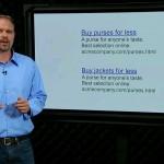 دانلود Google AdWords Essential Training آموزش تبلیغات در گوگل آموزش شبکه و امنیت مالتی مدیا