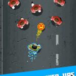 دانلود بازی Goal Hero: Soccer SuperStar v1.0.21 برای اندروید بازی اندروید موبایل ورزشی