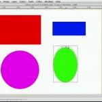 دانلود GIMP Essential Training آموزش گیمپ،نرم افزار ویرایش عکس و رتوش چهره آموزش عکاسی آموزش گرافیکی مالتی مدیا