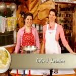 دانلود Homestead Blessings:The Art of Dairy Delights آموزش تهیه فرآورده های لبنی آموزش آشپزی و خانه داری آموزشی مالتی مدیا