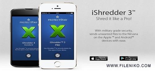 iShredder-3-PRO