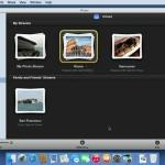 دانلود فیلم آموزشی iCloud Essential Training آی کلاد آموزش شبکه و امنیت مالتی مدیا