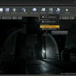 دانلود فیلم آموزشی Digital tutors Introduction to Blueprint in Unreal Engine آموزش ساخت بازی مالتی مدیا