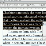دانلود Creating Long Documents with InDesign آموزش ایجاد اسناد طولانی در ایندیزاین آموزش گرافیکی مالتی مدیا