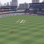 دانلود بازی Don Bradman Cricket 14 برای PC بازی بازی کامپیوتر ورزشی