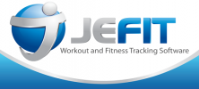 jefit-pro-workout-fitness-v8-01-apk