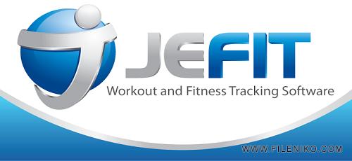 jefit-pro-workout-fitness-v8-01-apk
