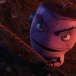 دانلود انیمیشن 2012 Jelejakil aka Yak The Giant King افسانه ربات ها دوبله فارسی انیمیشن مالتی مدیا