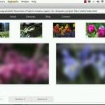 دانلود TutsPlus jQuery for Designers آموزش جی کوئری برای طراحان طراحی و توسعه وب مالتی مدیا