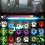 دانلود بازی Kill Me Again: Infectors 1.0.1 برای اندروید بازی اندروید فکری موبایل
