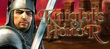 knight-of-honor