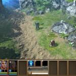 دانلود بازی KYN برای PC بازی بازی کامپیوتر ماجرایی
