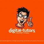 دانلود فیلم آموزشی Digital tutors Introduction to Lighting in Unreal Engine 4 آموزش ساخت بازی مالتی مدیا