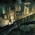 دانلود بازی Thief Complete Edition برای PC اکشن بازی بازی کامپیوتر