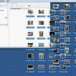 دانلود Speeding Up and Maintaining Your Mac آموزش نگهداری و بهینه سازی سیستم های مک آموزش سیستم عامل مالتی مدیا