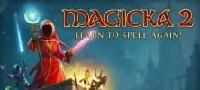 magicka-2