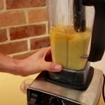 دانلود Blender Recipes 19 Amazing Recipes for Your Blender آموزش 19 دستورالعمل آشپزی برای مخلوط کن آموزش آشپزی و خانه داری آموزشی مالتی مدیا