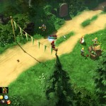 دانلود بازی Magicka 2 برای PC اکشن بازی بازی کامپیوتر ماجرایی