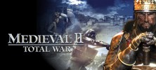 medieval-ii-total-war
