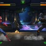 دانلود Marvel Contest of Champions 12.2.0 بازی مبارزه قهرمانان اندروید به همراه دیتا اکشن بازی اندروید موبایل