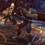 دانلود Marvel Contest of Champions 11.2.0 بازی مبارزه قهرمانان اندروید به همراه دیتا اکشن بازی اندروید موبایل