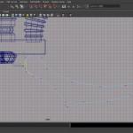 دانلود فیلم آموزشی Digital tutors Quick Start to Modeling in Maya قسمت چهارم آموزش انیمیشن سازی و 3بعدی مالتی مدیا
