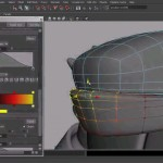 دانلود فیلم آموزشی Digital tutors Quick Start to Modeling in Maya قسمت پنجم آموزش انیمیشن سازی و 3بعدی مالتی مدیا