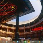 دانلود CBT Nuggets Microsoft MCSA Windows 8.1 آموزش مایکروسافت ویندوز 8.1 آموزش سیستم عامل مالتی مدیا