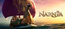 narnnia3