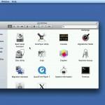 دانلود Adapting a Print Layout for Digital Publishing آموزش انجام تغییرات لازم برای نشر دیجیتال آموزش گرافیکی مالتی مدیا