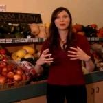دانلود The Living Series:Eating Green-Organic Foods and Cooking آموزش آشپزی،آشنایی با غذاهای ارگانیک آموزش آشپزی و خانه داری آموزشی مالتی مدیا