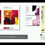 دانلود Getting Started in Graphic Design آموزش اصول اولیه طراحی گرافیک آموزش گرافیکی مالتی مدیا