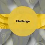 دانلود Design Patterns in PHP آموزش الگوهای طراحی در پی اچ پی طراحی و توسعه وب مالتی مدیا