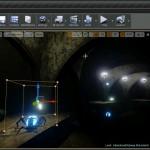 دانلود فیلم آموزشی Digital tutors Introduction to Post Processing Effects in Unreal Engine آموزش ساخت بازی مالتی مدیا