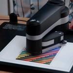 دانلود Advanced Color Workflows for Photographers آموزش تنظیم رنگ برای عکاسان آموزش عکاسی مالتی مدیا