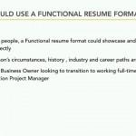 resume02