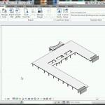 دانلود Infinite Skills Advanced Revit Structure 2014 آموزش پیشرفته رویت استراکچر 2014 آموزش گرافیکی آموزش نرم افزارهای مهندسی مالتی مدیا