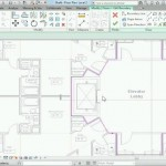 دانلود Revit Architecture 2013 Essential Training آموزش رویت آرشیتکچر،نقشه کشی و مدل سازی ساختمان آموزش نرم افزارهای مهندسی مالتی مدیا