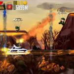 دانلود بازی Ramboat 3.8.5 برای اندروید بازی اندروید ماجرایی موبایل