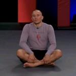 دانلود Rushfit Georges St-Pierre آموزش RushFit و تمرینات به سبک MMA آموزشی مالتی مدیا ورزشی و تناسب اندام